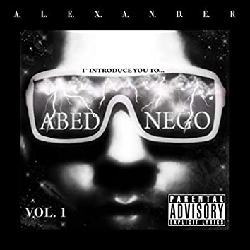 I´introduce you to... abednego Vol.1