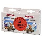 Hama Fototapes (1000 Fotokleber, doppelseitig
