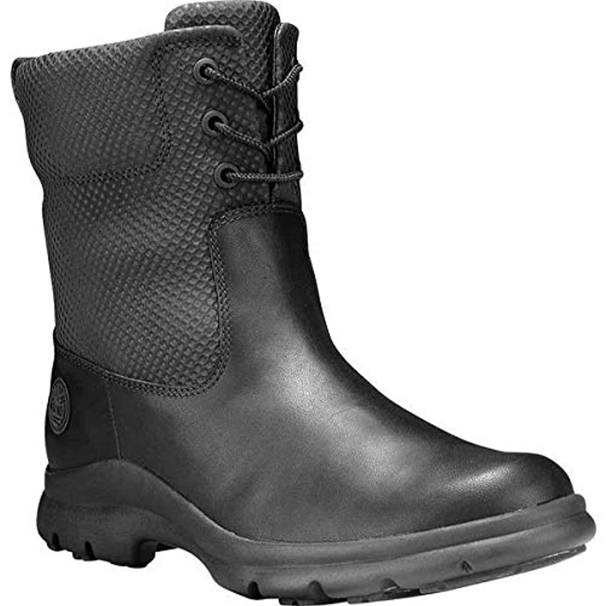 ビリーヤギ同情降臨[ティンバーランド] レディース ブーツ&レインブーツ Turain Ankle Waterproof Boot [並行輸入品]