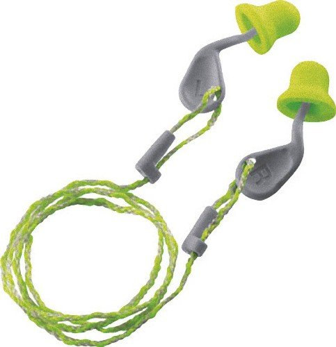UVEX 防音保護具耳栓xact-fit (2124001) 2124009