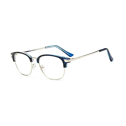 Cosplay Glasses: Amazon com