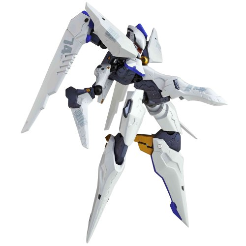 Anubis Zone of the Enders: Revoltech Yamaguchi Vic Viper Action Figure