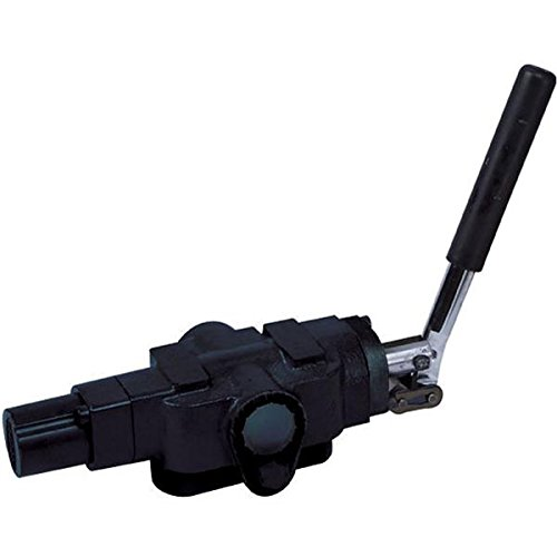 Great Deal! SpeeCo Log Splitter Valve