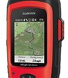 garmin 010-01735-10 inReach Explorer Sat. Comm. with Topo Map