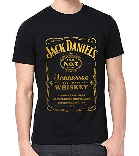 Whisky Honey marca Miracle TM