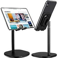 BESP Adjustable Mobile Phone Desk Holder