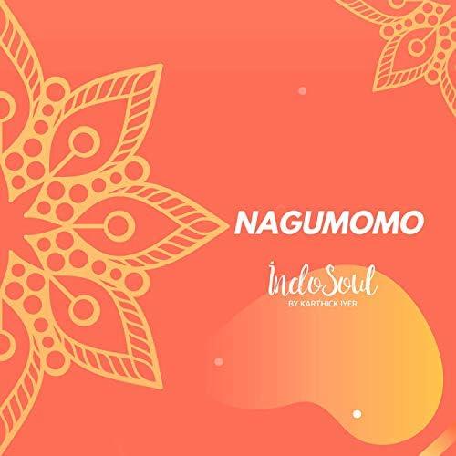 Indosoul by Karthick Iyer