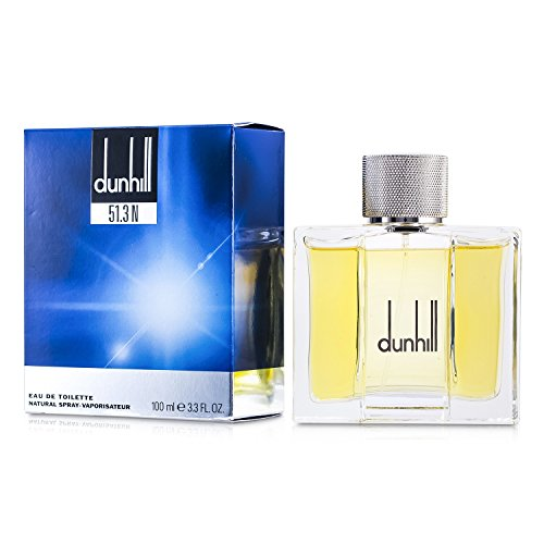 Dunhill 51,3N 100ml