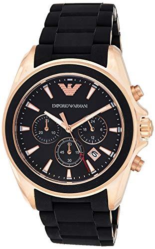Emporio Armani Herren-Uhren AR6066