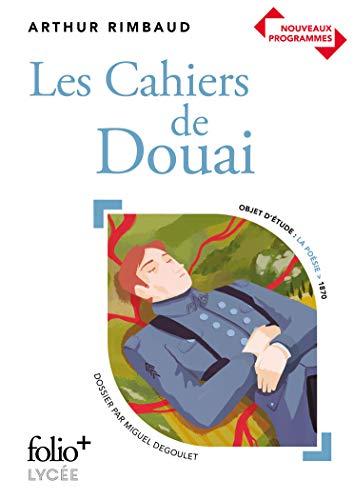 Cahiers de Douai