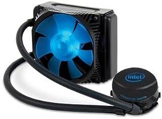 Intel 主板液体冷却器 - BXTS13X