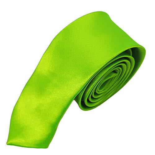 Amkui Krawatte Anzug Weihnachten Krawatten für Männer Vielzahl von Krawatten Selbstbinden Fliege für Männer Hochzeit Krawatte und Einstecktuch Schießen Krawatten für Männer, 5*142cm, Polyestergarn,