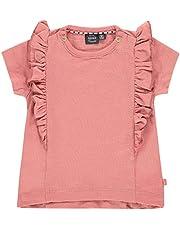 Babyface Newborn Rusty 21128610 - Camiseta para niña, color rosa