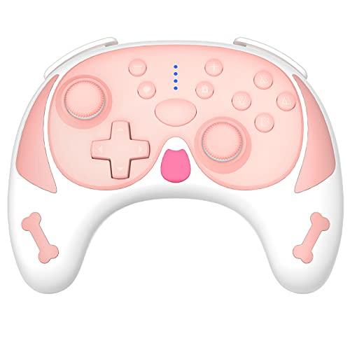MoKo Controller