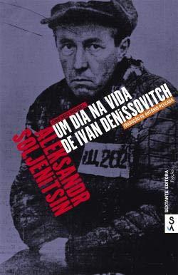 Um dia na vida de Ivan Deníssovitch