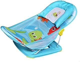 Mastela Baby Bath Tubs & Seats