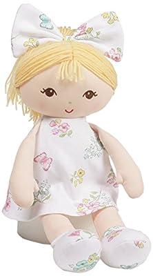 Gund Baby Little Me Plush Stuffed Toy