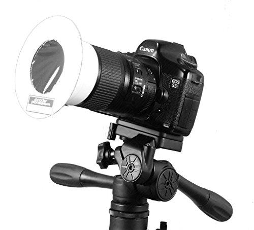 Baader Planetarium AstroSolar Safety Film Visual, 7.9x11.4 (20x29cm)