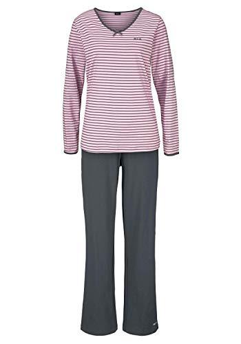 H.I.S Damen Pyjama