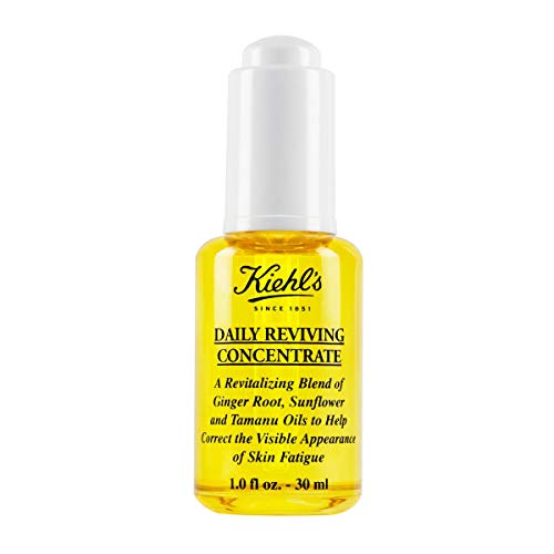Kiehl's Gesichtspflege Anti-Aging Pflege Daily Reviving Concentrate 30 ml