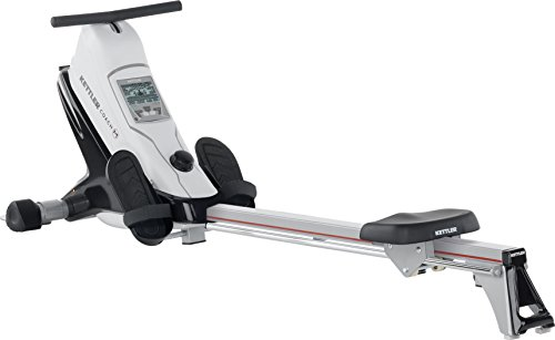 Kettler Coach M – Rowing Machines (LCD)