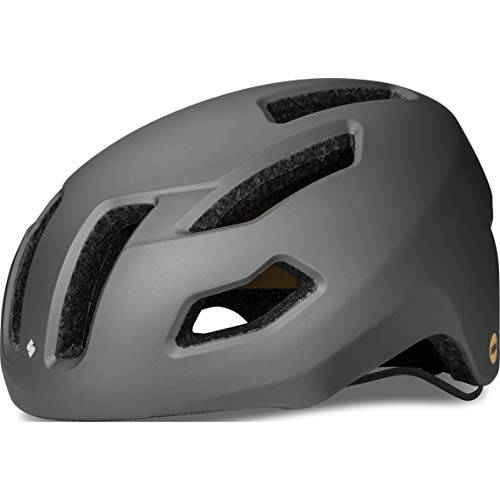 Sweet Protection Chaser MIPS Helmet Casco, Unisex Adulto, Ac