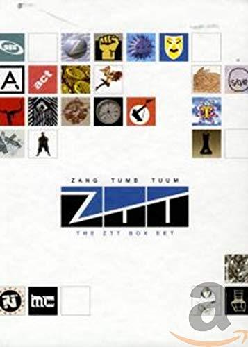 Zang Tumb Tuum:...