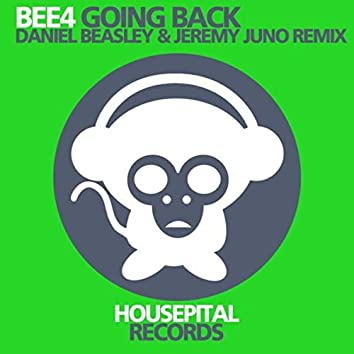 Going Back (Daniel Beasley & Jeremy Juno Remix)