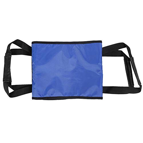 Cinturón de transferencia Cinturón de marcha con elevación para caminar profesional portátil para ancianos para terapia
