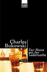 Cover Der Mann mit der Ledertasche