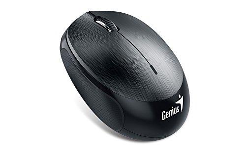Genius NX-9000BT...