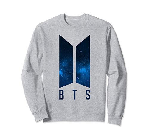 BTS Official Bangtan Boys Merchandise BTS06 Sudadera