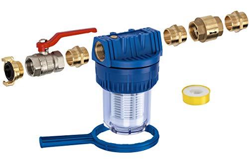 Metabo 903061260 Pumpenmontageset MSS 310-HWA/P