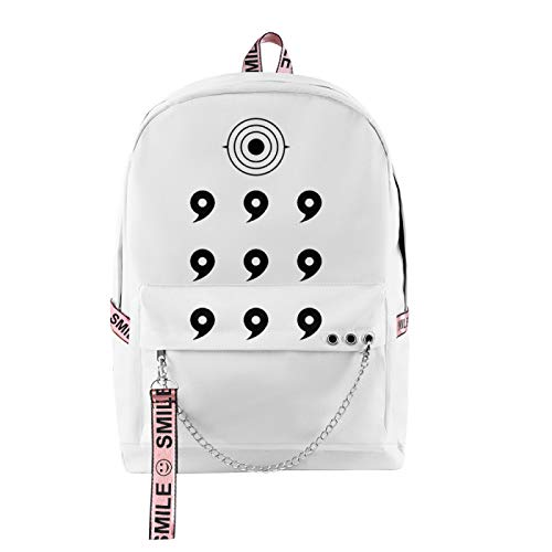 BackpackClassic Basic Durable Laptop Mochila Unisex Mochila Ligera Impermeable Mochila Informal Mochila de Viaje Escolar para Hombres Mujeres Niños Niñas