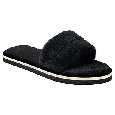 HD Women's Slippers