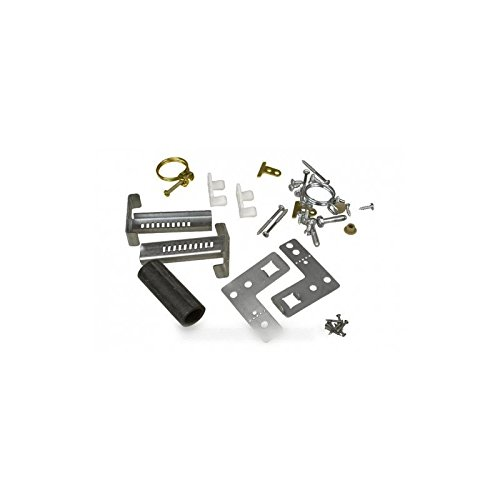 Bosch B/S/H–Kit de montaje para puerta lavavajillas para lavavajillas Bosch B/S/H