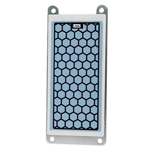 Generador Casa portátil Integrado Cerámica Ozonizador