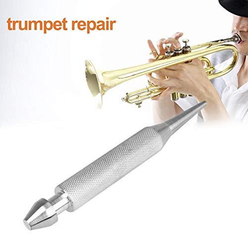 niyin204 Outil De Réparation De Trompette Réparateur De...