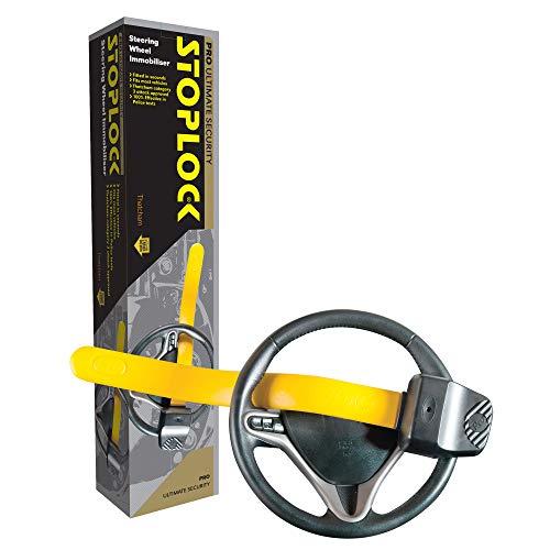 Stoplock HG 149-00  Antivol Dispositif de Blocage...