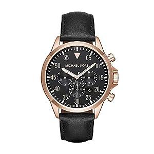 Michael Kors Reloj para Hombre