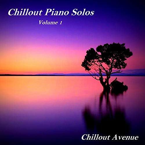 Chillout Avenue