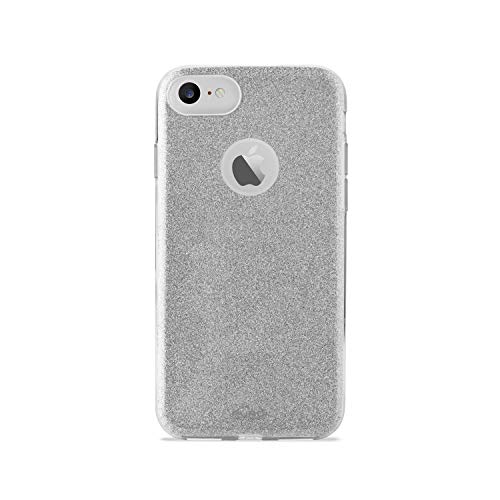Cover Shine Limited Edition iPhone 7