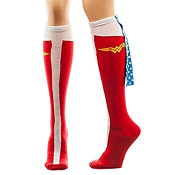 Best tinkerbell socks for adults Reviews