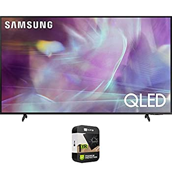 Best 75 inch oled tv Reviews