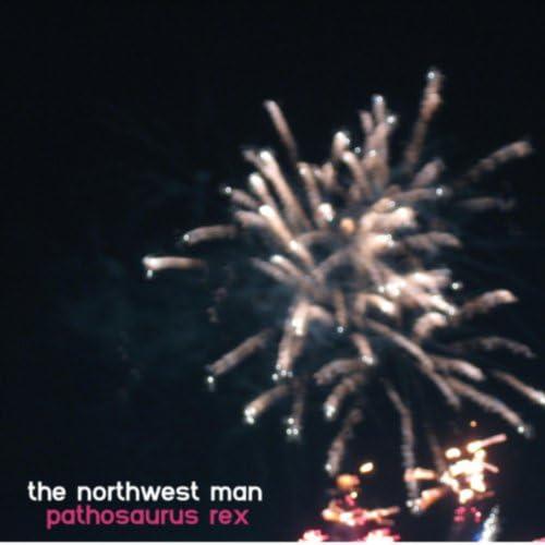 The Northwest Man