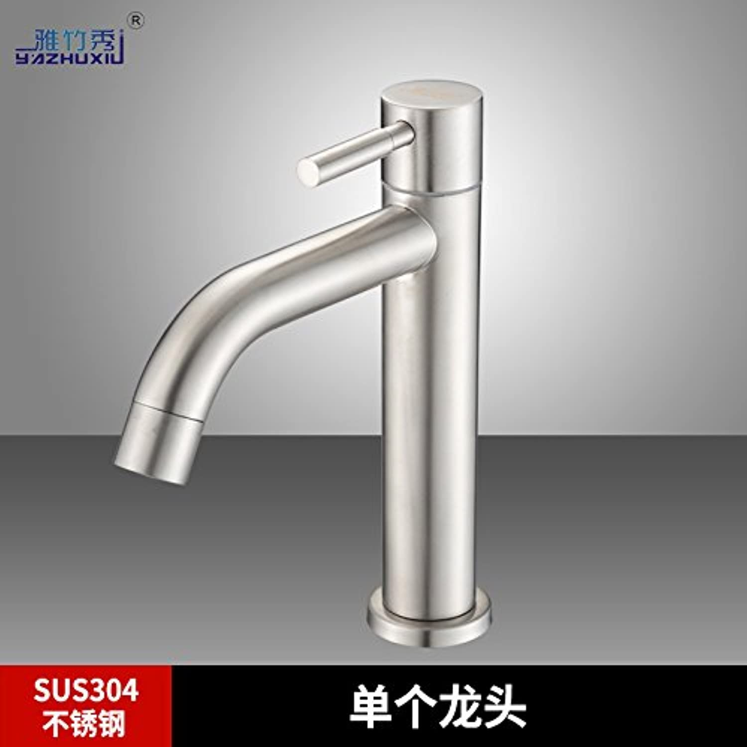 Gyps Faucet Basin Mixer Tap Waterfall Faucet Antique Bathroom Mixer Bar Mixer Shower Set Tap antique bathroom faucet 304 Stainless Steel Basin single cold-hot water tap ceramic basin wash basins wash