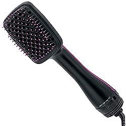 Image of Revlon One-Step Hair Dryer...: Bestviewsreviews