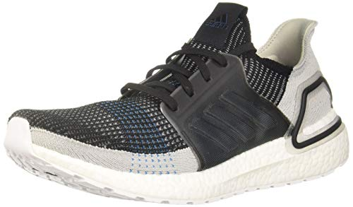 Adidas Ultraboost 19 Hombre Running Trainers Sneakers Zapatos (UK 9.5 US 10 EU 44