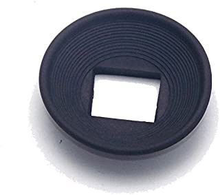 Eye Cup for CANON Eyecup cups A-1 AE-1 AE1 Program New