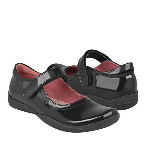 Zapatos Escolares marca Tropicana
